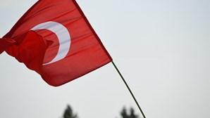 Ministério Público turco manda deter 133 funcionários por envolvimento em golpe de Estado