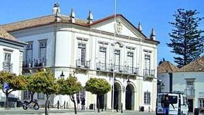 Seis candidatos querem liderar Câmara de Faro