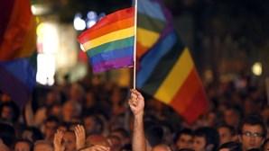 Canadá dá asilo a mais de 30 homossexuais chechenos vítimas de perseguição