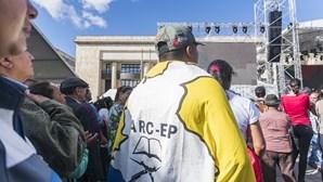 """Negociações entre Governo colombiano e Exército de Libertação Nacional """"muito atrasadas"""""""