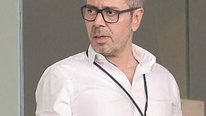 Francisco J. Marques revela novos emails