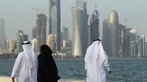 Emirados Árabes Unidos sofrem remodelação governamental