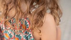 Menina de cinco anos ferida em atropelamento em Ponte de Lima