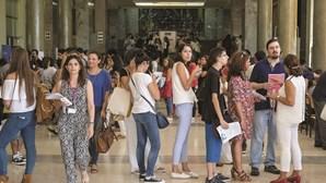 Maioria dos estudantes foi vitima de 'bullying' durante pandemia de Covid-19