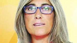 Presidente da Câmara de Vila Real de Santo António demite-se após ser detida por suspeitas de corrupção