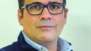Quatro candidatos para substituir Luís Gomes em Vila Real de Santo António