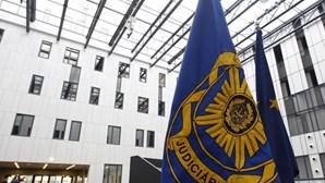 Dupla armada foge com 40 mil euros após assalto a carrinha de valores