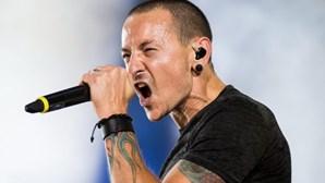 Vocalista dos Linkin Park morreu há um ano