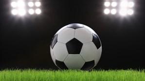 Associação de Treinadores repudia contratações de Ruben Amorim e Custódio