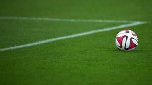 Público regressa às competições futebolísticas no fim de semana
