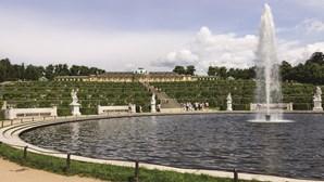 Potsdam: a cidade que ditou o fim da Segunda Guerra mundial