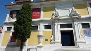 Falta de vigilantes obriga museus nacionais em Lisboa a encerrar à hora de almoço