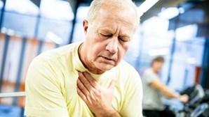 Sociedade alerta para necessidade de identificar cedo fatores de risco da aterosclerose