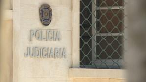 Gang amarra juiz depois de assaltar casa