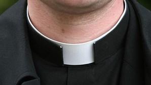 Igreja católica de Espanha apresentou ao Vaticano 220 casos de abuso sexual de crianças