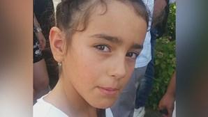 """""""Juro que não toquei na Maëlys"""", afirma suspeito do desaparecimento da menina"""