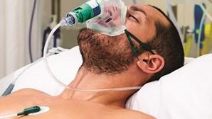 Insuficiência cardíaca leva mais ao hospital