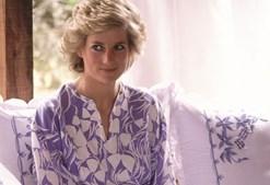 William, Diana, Camilla Parker-Bowles, rainha, Lady Di, Harry, Carlos, príncipe, Paris, Inglaterra, monarquia, Reino Unido