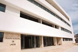 Câmara Municipal de Lagos
