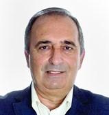 Luís Barroso