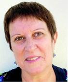 Margarida Maurício