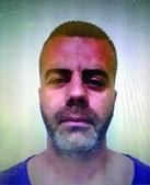 Nordahl Lelandais está preso