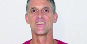 Miguel Cunha, da CDU