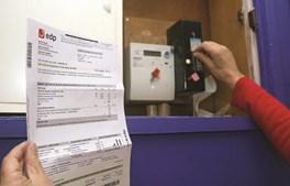 Consumidores queixam-se à Deco das empresas de recuperação de créditos que cobram por faturas prescritas