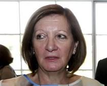 Manuela Paupério