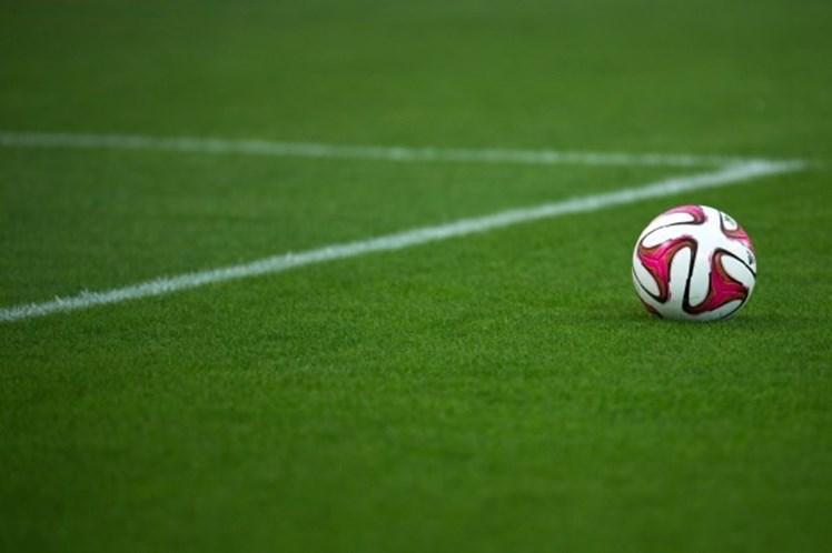 Aliança Gandra: Campeonato Portugal chama por João Alves