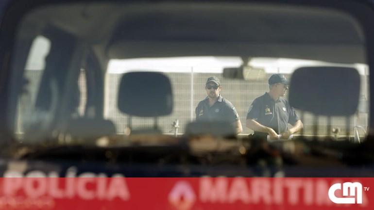 c7505c3ea12 Turista britânico de 40 anos morre em bar de Portimão - Portugal ...