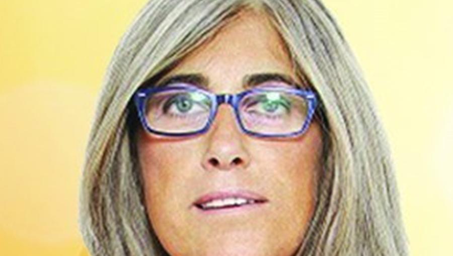 Conceição Cabrita