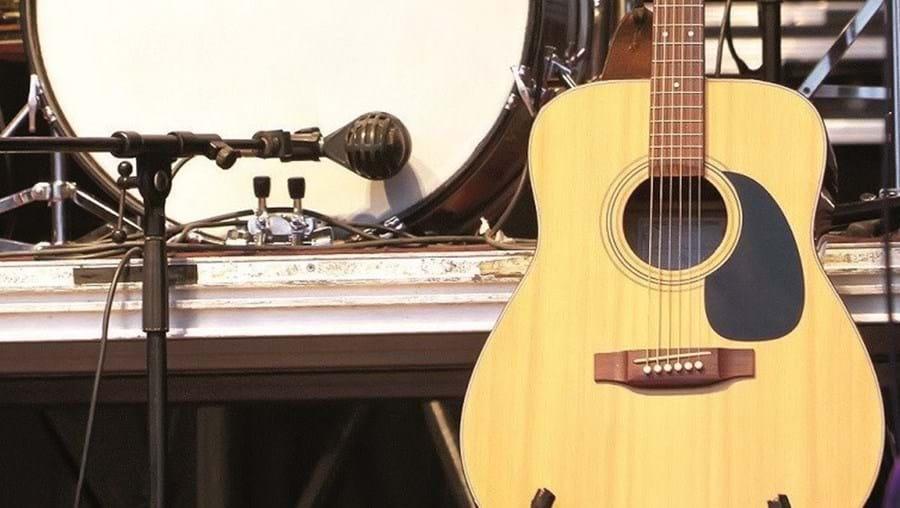 Celebração do Dia Mundial da Música é pretexto para um mar de concertos