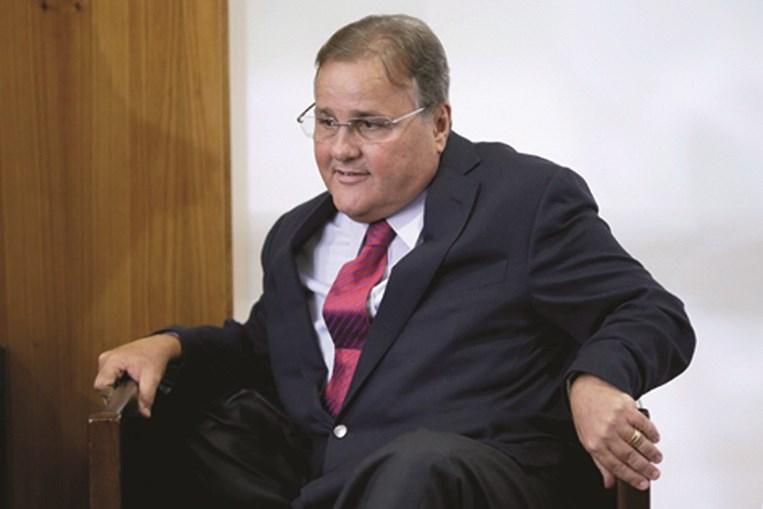 Geddel Vieira Lima