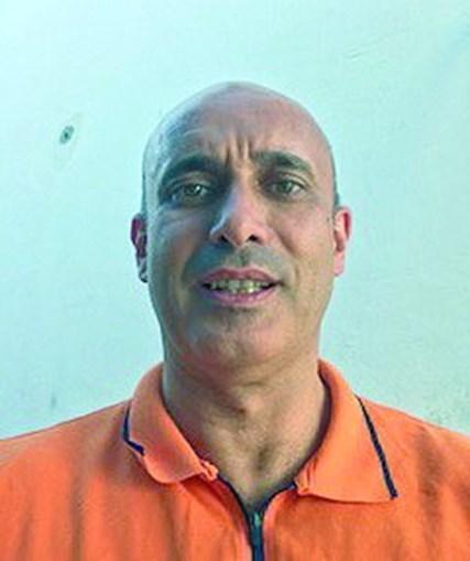 Jorge Inácio lidera a coligação Renovar Alcoutim