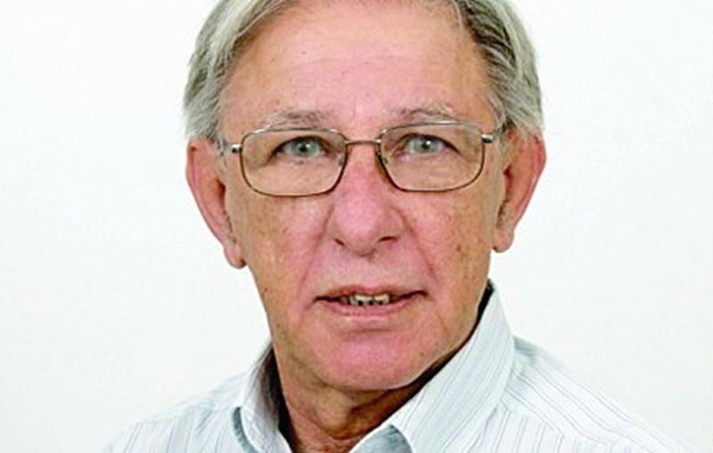 José Manuel do Carmo, do BE