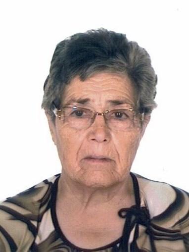 Adélia Ferreira tinha 81 anos