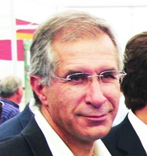 António Murta já ocupou lugar