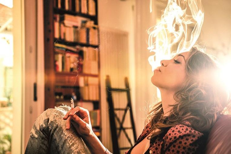 Tabaco é o principal responsável pelo número de mortes por cancro do pulmão em Portugal