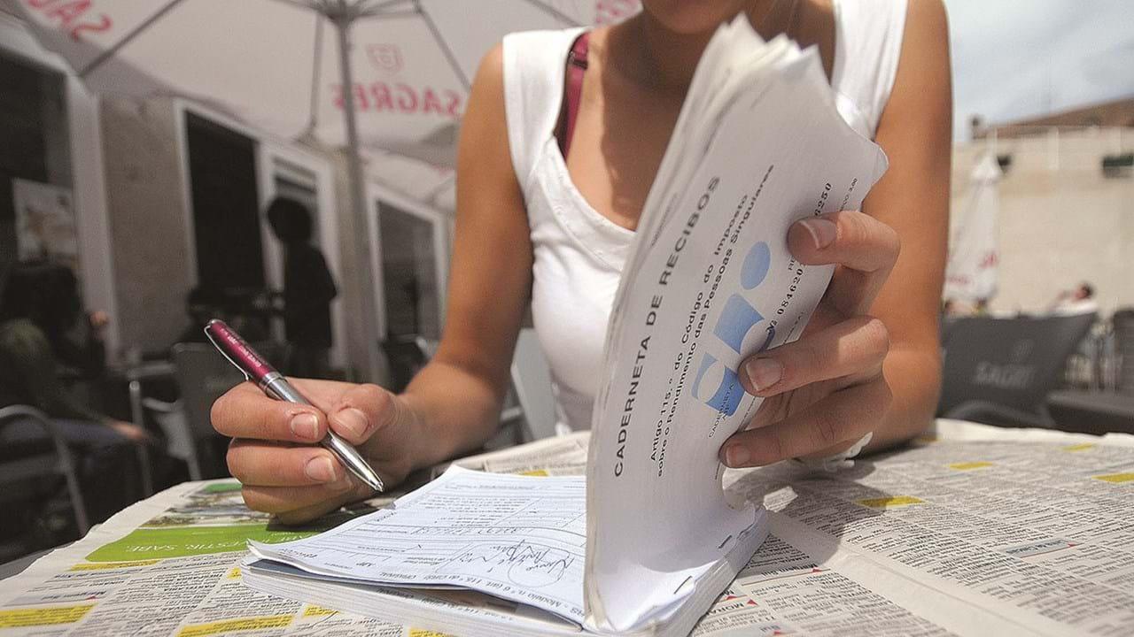 Guia para papar descontos: mais de 250 lojas e marcas para