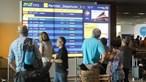 Madeira prevê 44 ligações aéreas de 12 países até ao verão