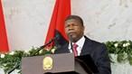 Presidente de Angola diz que  Sonangol é 'galinha dos ovos de ouro' do país