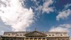 Teatro Nacional D.Maria II reabre ao público este mês com a peça 'By Heart'