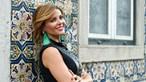 Sónia Araújo deixa 30 funcionários em risco ao testar positivo à Covid-19