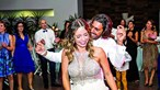 Luciana Abreu acusa ex-marido de a ter violado