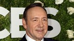 Último filme de Kevin Spacey é fracasso de bilheteira
