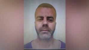 Suspeito no caso Maëlys formalmente acusado de desaparecimento de militar