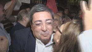 Presidente da Câmara e ex-presidente da Assembleia da Covilhã absolvidos