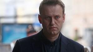 Laboratórios em França e na Suécia confirmam envenenamento de russo Navalny com novichok