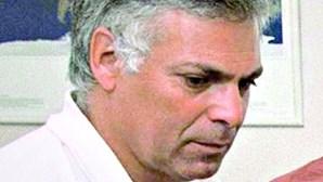 Fernando Diogo (1952-2017)